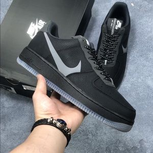 Nike air force 1 Men Sneakers
